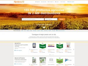 Agroterra